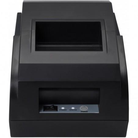 Impresora de tickets de 58mm O2-58U