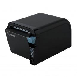 slk-impresora