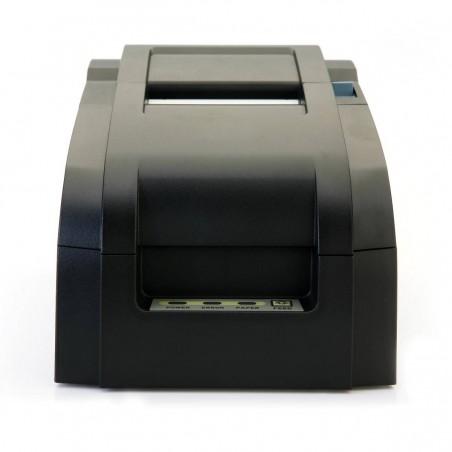 Impresora matricial SLK-D30B