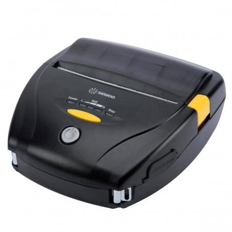 Impresora térmica portátil LK-P41