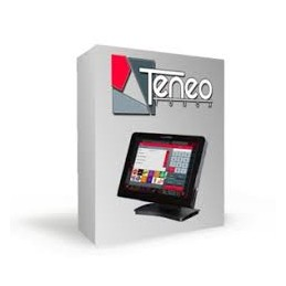 teneo-touch