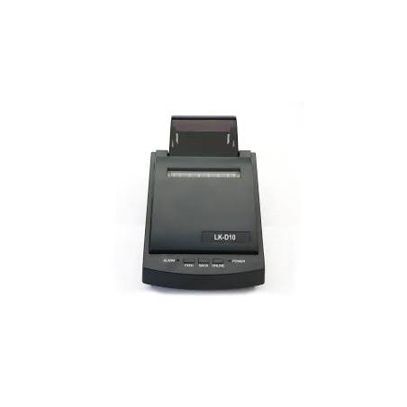 Impresora matricial SLK-D10