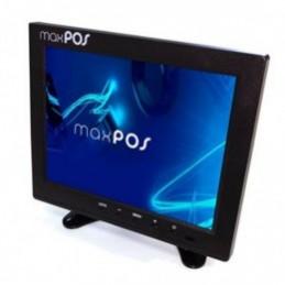 monitor-maxpos