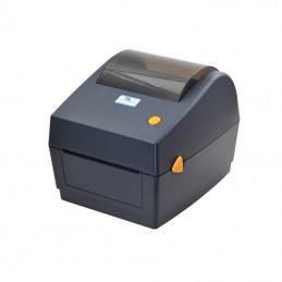 Impresora de etiquetas 108mm