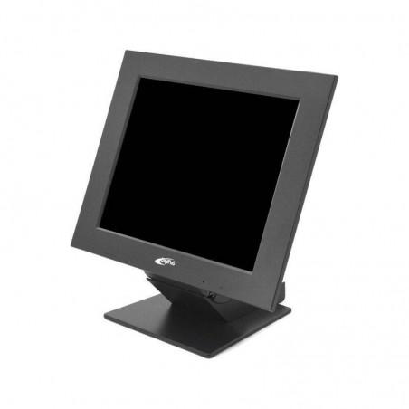 Pack CPU + monitor de segunda mano