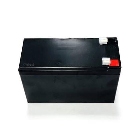 Batería 12V 7AH para UPS/SAI