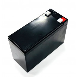 bateria-sai