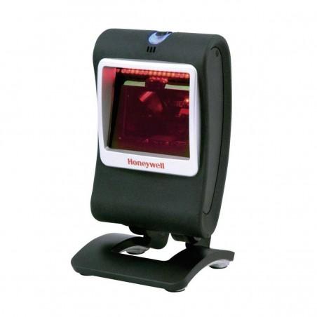 Lector 7580G Genesis kit: 1D + 2D + PDF USB