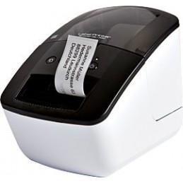 Impresora de etiquetas QL 700