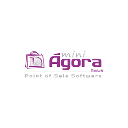Software Agora Mini
