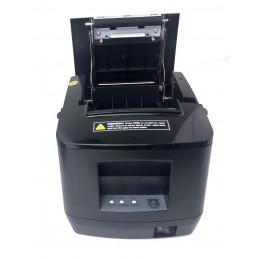 impresora termica wifi