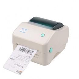 Impresora Etiquetas XP-450B