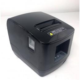 Impresora Térmica Wifi...