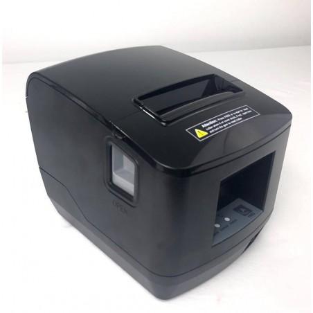 Impresora tickets Wifi O2-160 W + USB