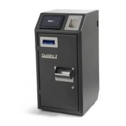 Cajón inteligente CashDro 3