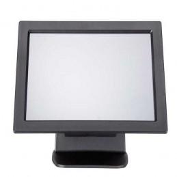 Monitor táctil O2-1500