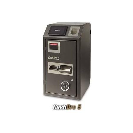 Cajón inteligente CashDro 5
