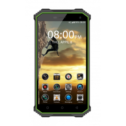 PDA MAX20