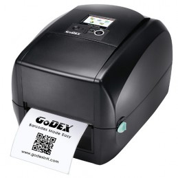 Godex RT700iw