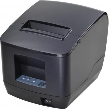 Impresora de tickets termica USB O2-160U