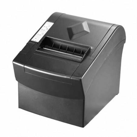 Impresora térmica O2-80A