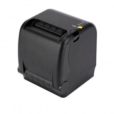 Impresora térmica SLK-TS400 Negra