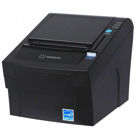 Impresora térmica SLK-TL202 II