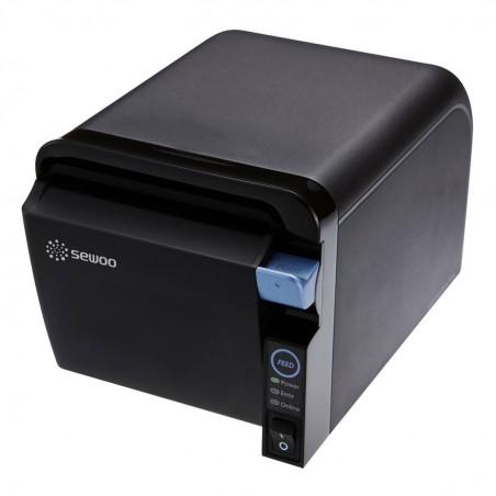 Impresora térmica SLK-TE25